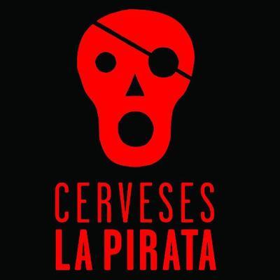 Imagen de la marca de cerveza Cerveses La Pirata