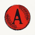 Imagen de la marca de cerveza Cervexa Artesá Aloumiña