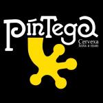 Imagen de la marca de cerveza Cervexas Píntega