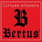 Imagen de la marca de cerveza Cerveza artesana Bertus
