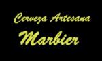 Imagen de la marca de cerveza Cerveza Artesana Marbier