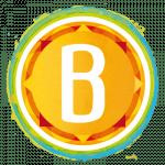 Imagen de la marca de cerveza Cerveza Bizantina