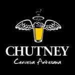 Imagen de la marca de cerveza Cerveza Chutney