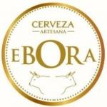 Imagen de la marca de cerveza Cerveza Ebora