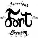 Imagen de la marca de cerveza Cerveza Fort
