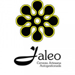 Imagen de la marca de cerveza Cerveza Jaleo