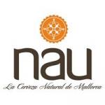 Imagen de la marca de cerveza Cerveza Nau