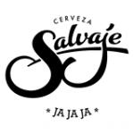 Imagen de la marca de cerveza Cerveza Salvaje