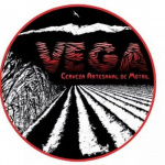 Imagen de la marca de cerveza Cerveza Vega