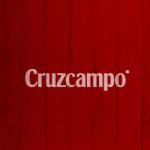 Imagen de la marca de cerveza Cruzcampo