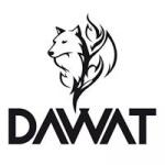 Imagen de la marca de cerveza DAWAT