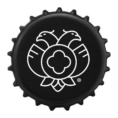 domus cerveza