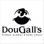 Imagen de la marca de cerveza Dougall's