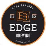 Imagen de la marca de cerveza Edge Brewing