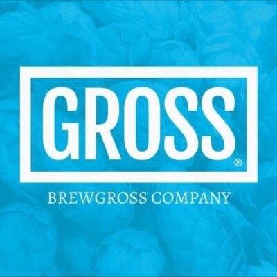 Imagen de la marca de cerveza Gross