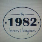 Imagen de la cervecería 1982 Birres & Burgers