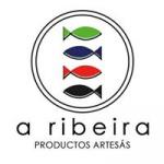 Imagen de la marca de cerveza A Ribeira