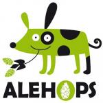 Imagen de la cervecería Alehops