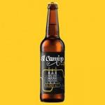 Imagen de la marca de cerveza Aquaviva