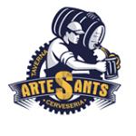 Imagen de la cervecería ArteSants