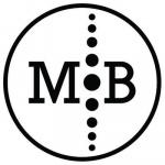 Imagen de la marca de cerveza Associació Microbombolla