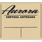 Imagen de la marca de cerveza Aurora Cerveza Artesana