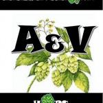 Imagen de la cervecería Avihops