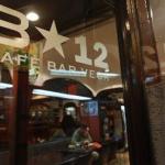 Imagen de la cervecería B12