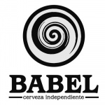 Imagen de la marca de cerveza Babel