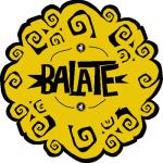 Imagen de la marca de cerveza Balate