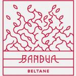 Imagen de la marca de cerveza Bandua