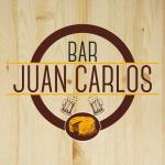 Imagen de la cervecería Bar Juan Carlos