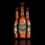 Imagen de la marca de cerveza Barcino Brewers