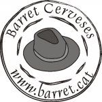 Imagen de la marca de cerveza Barret
