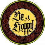 Imagen de la cervecería Be Hoppy