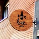 Imagen de la cervecería Bee Beer