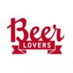 Imagen de la marca de cerveza Beer Lovers Mallorca