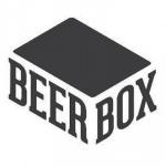 Imagen de la cervecería Beerbox