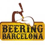 Imagen de la marca de cerveza Beering Barcelona