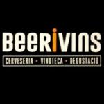 Imagen de la cervecería Beerivins