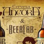 Imagen de la marca de cerveza BeerLab Cervecería