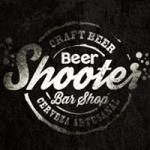 Imagen de la cervecería Beershooter Valencia