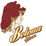 Imagen de la marca de cerveza Belona