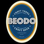 Imagen de la cervecería Beodo