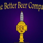 Imagen de la cervecería Better Beer Company