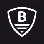 Imagen de la marca de cerveza Bidassoa Basque Brewery