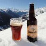 Imagen de la marca de cerveza Bièra Aranesa