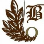 Imagen de la cervecería Bierhaus Odeón