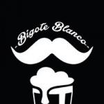 Imagen de la cervecería Bigote Blanco