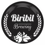 Imagen de la marca de cerveza Biribil Brewing